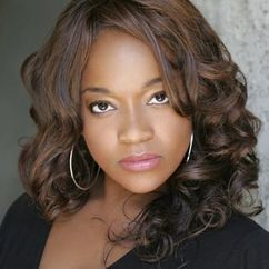 Kimberly Brooks Image