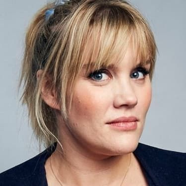 Emerald Fennell Image