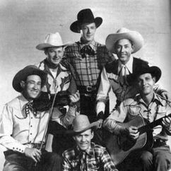 Sons of the Pioneers Image