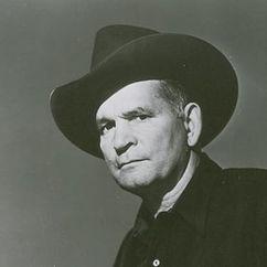 Yakima Canutt Image