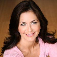 Raquel Gardner Image