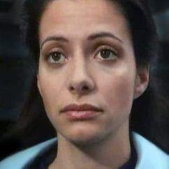 Catherine Chevalier Image