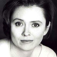 Julie Osburn Image