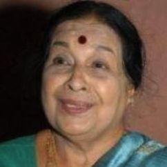Kishori Balal Image