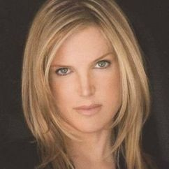 Louise Stratten Image