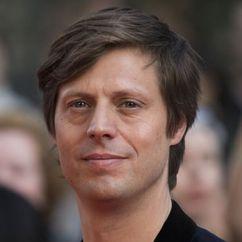 Felix van Groeningen Image