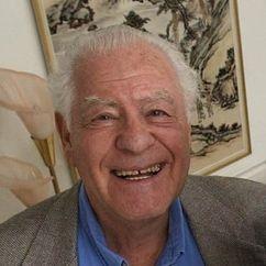 Bernie Diamond Image