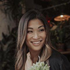 Jenna Ushkowitz Image