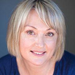 Luanne Gordon Image