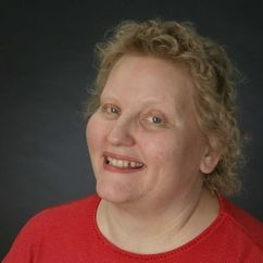 Mary Steelsmith Image
