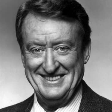 Tom Poston Image