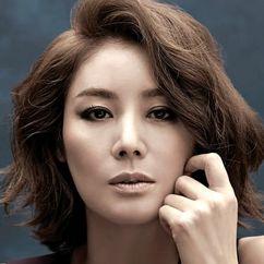 Kim Sung-ryung Image