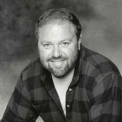 Kirk Trutner Image