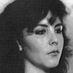 Paola Maiolini Image