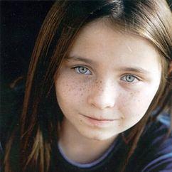 Carlie Westerman Image