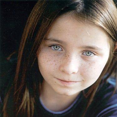 Carlie Westerman