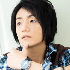 Kouki Miyata Image