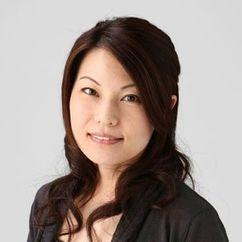 Akiko Kimura Image