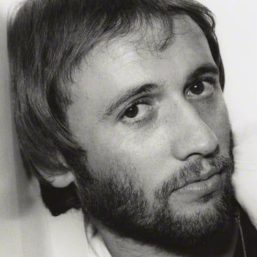 Maurice Gibb Image