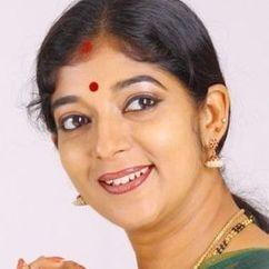 Sithara Image