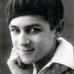 René Poyen Image