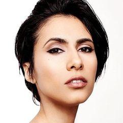 Cristina Valenzuela Image
