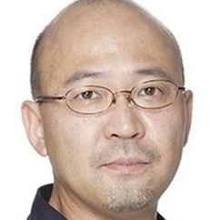 Mitsuru Ogata Image