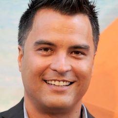 José Solano Image