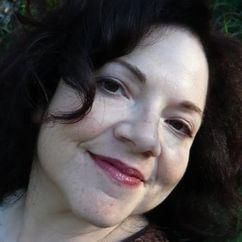 Ivette Soler Image