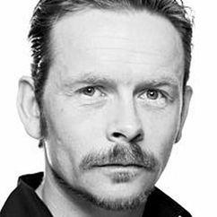Jan Gunnar Røise Image