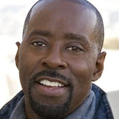 Courtney B. Vance Image