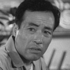 Eitarô Ozawa Image