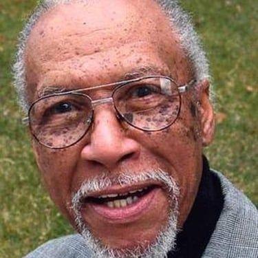 Leon Lamar