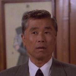 Jim Ishida Image
