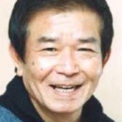 Hiroya Ishimaru Image