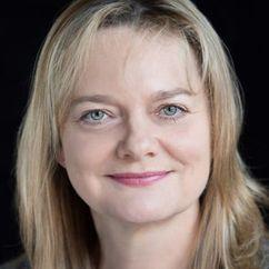 Sarah Woodward Image