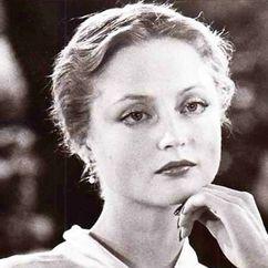 Ingrid Boulting Image