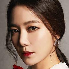 Lee So-yeon Image