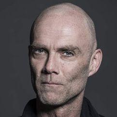 Magnús Jónsson Image