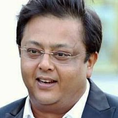 Nitish Pandey Image