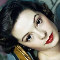 Jane Greer Image