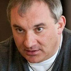 Nikolay Fomenko Image