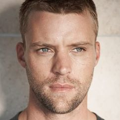Jesse Spencer Image