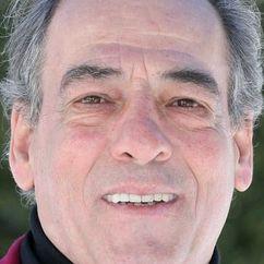 Michel Cordes Image