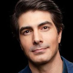 Brandon Routh Image