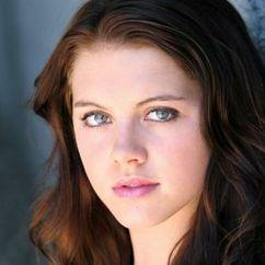 Lindsay Bushman Image