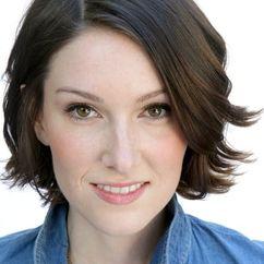 Stephanie Scholz Image