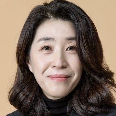 Kim Mi-Kyung Image