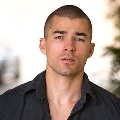 Cody Callahan Image