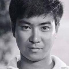 Yûjirô Ishihara Image